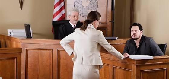 4 Tips for Hiring an Expert Witness