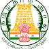 List of Chief Ministers in Tamilnadu