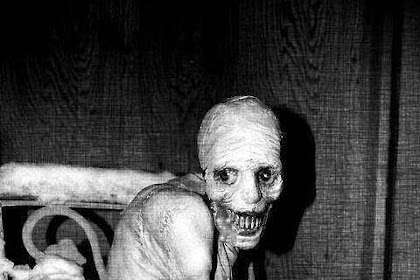 "The Russian Sleep Experiment ""Eksperimen Tidur"" Creepypasta"