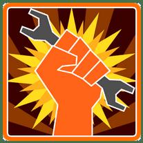 GLTools (gfx optimizer) v4.00 Latest APK Is Here !