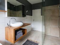 5 Qm Badezimmer Ideen
