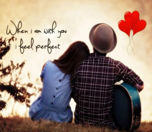 Happy Valentines Day Pictures 2017 with Quotes