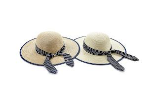 Florence's straw hats in borgo la Croce 18r Donna Più Firenze' s