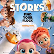 Download Film STORKS : Find Your Flock (2016) HDTS Subtitle Indonesia | Anime | Download Film Anime Terbaru Gratis