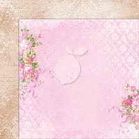 https://www.artimeno.pl/sweet-secrets/7852-lemoncraft-sweet-secrets-01-papier-30x30.html