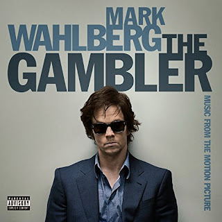 The Gambler Nummer - The Gambler Muziek - The Gambler Soundtrack - The Gambler Filmscore