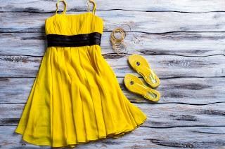Como a análise de cores vai ajudar você a escolher o look ideal!
