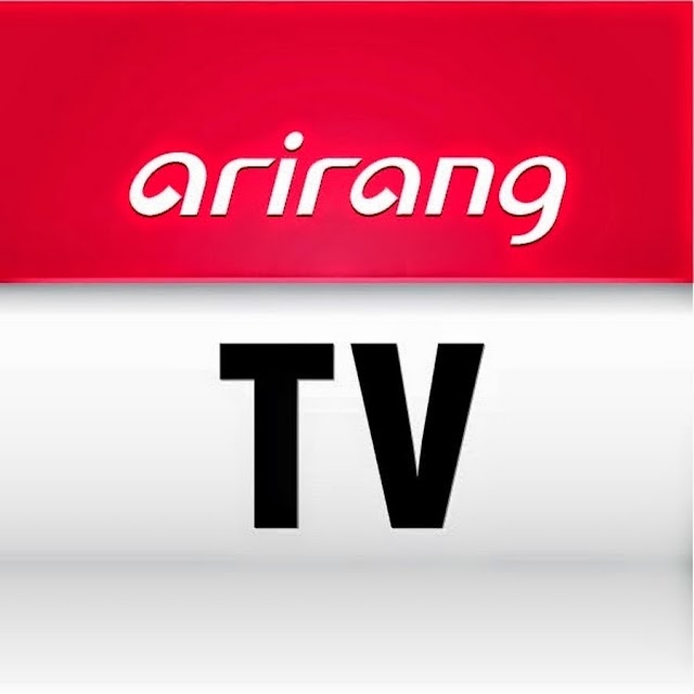 Arirang TV HD - Astra Frequency