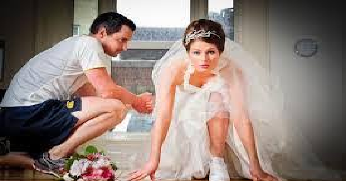 How to Lose Weight Fast for Wedding With The Rapid 3 Week ...