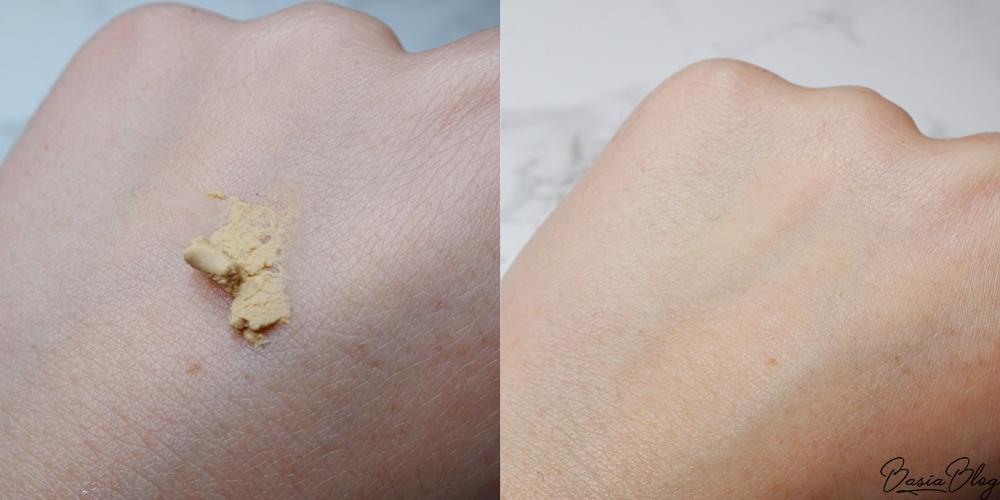 Filtr mineralny COOLA Mineral Suncare Unscented Matte Tint SPF30