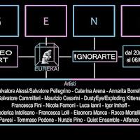 """Il Museo #MeTe ospita """"GENE"""": un progetto di videoarte collettiva"""