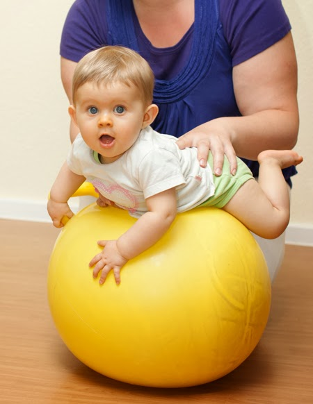 The Therapeutic Resources Blog: Physical Therapy Could ...