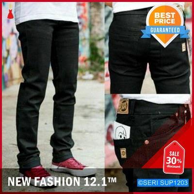 SUP1203P29 Promo Celana Jeans Skinny Slim Fit BMGShop