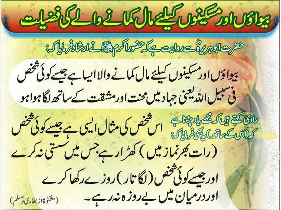 Nice Wallpapers, Islamic Wallpapers, Aqwal e Zareen: aqwal ...
