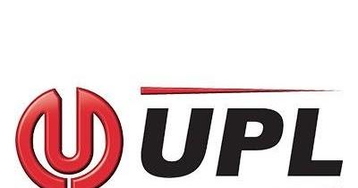Forex upl