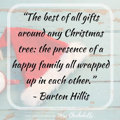 Christmas Quotes On Instagram ~ All Ideas About Christmas and ...