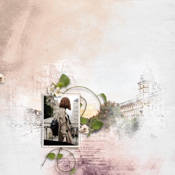 paris © sylvia • sro 2019 • bonjour paris by synergy ink