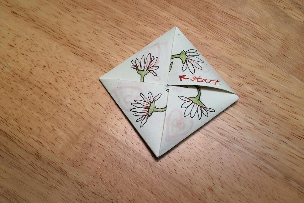 sharon s compendium make a victorian puzzle purse for valentine s day