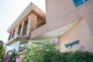 Recruitment drive@ Syngene for multiple departments- Apply now