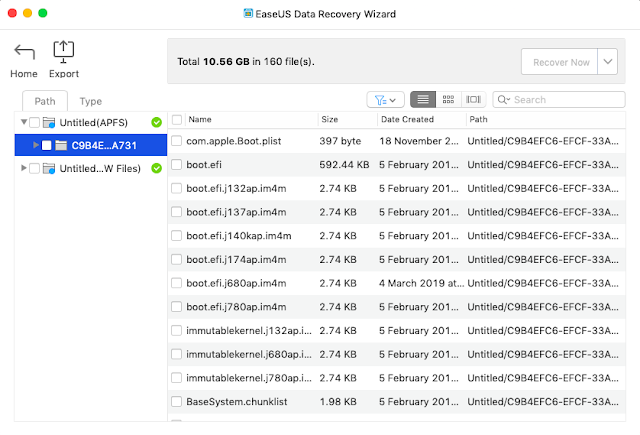deleted-files-easeus-data-recovery-wizard-for-mac