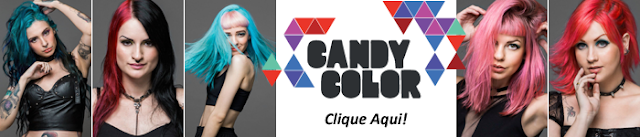 http://candycolor.com.br/site/