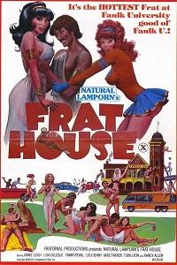 Frat House 1979 Movie Watch Online