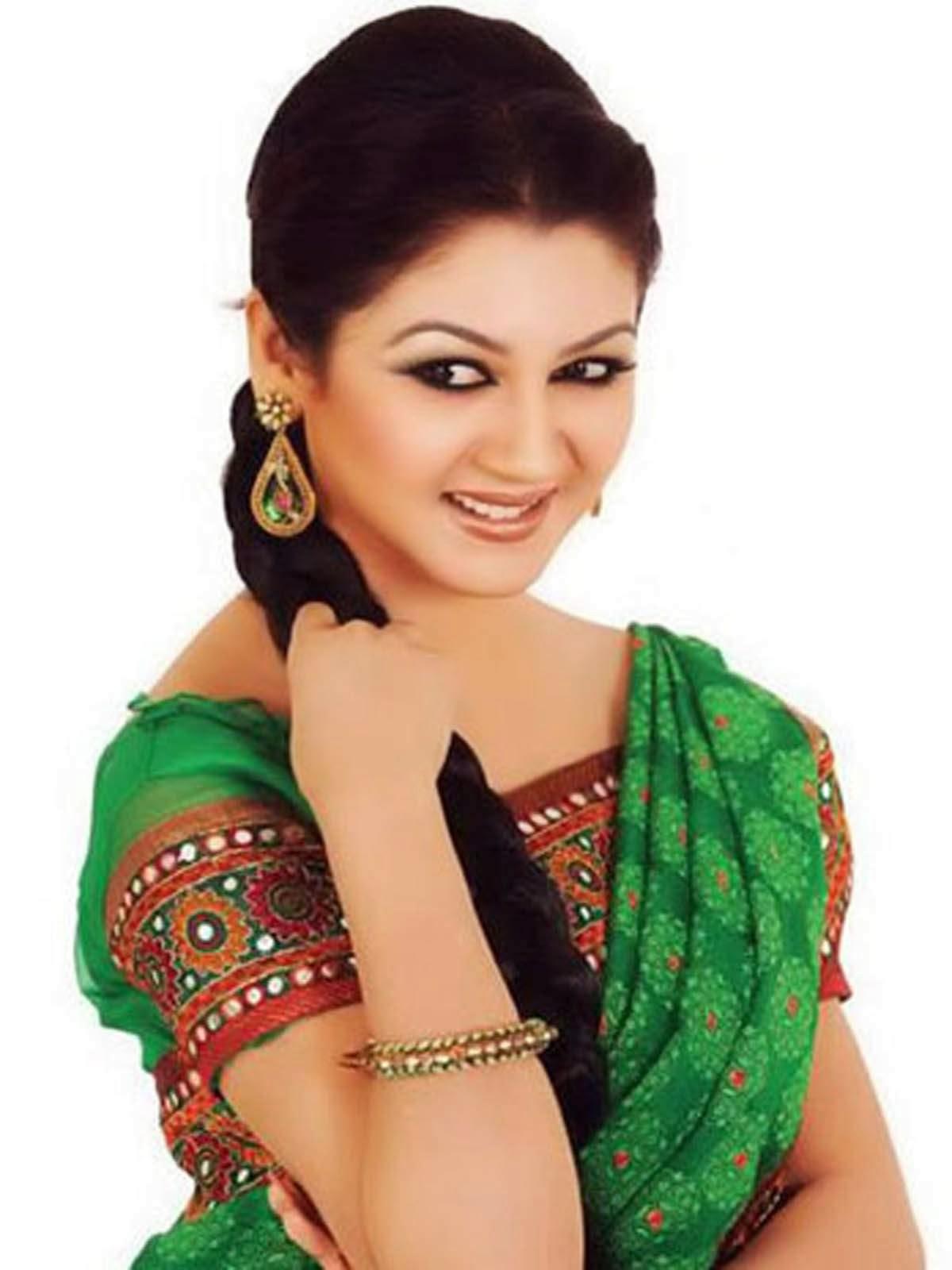 Jaya Ahsan Bangladeshi Hot  Sexy Model And Actress  Top -3868