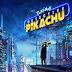 La Bogeria del Cine | Pokémon: Detective Pikachu