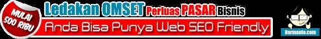 Jasa Review Produk Dan Jasa Terbaik Harga Murah Hub 0857 7594 1938