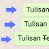 Cara Membuat Custom Font Di WhatsApp