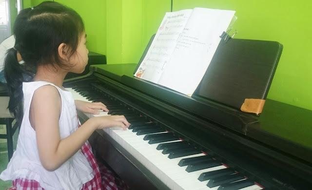học piano bình thạnh hcm