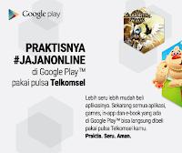 membeli-aplikasi-dan-game-di-google-play-store
