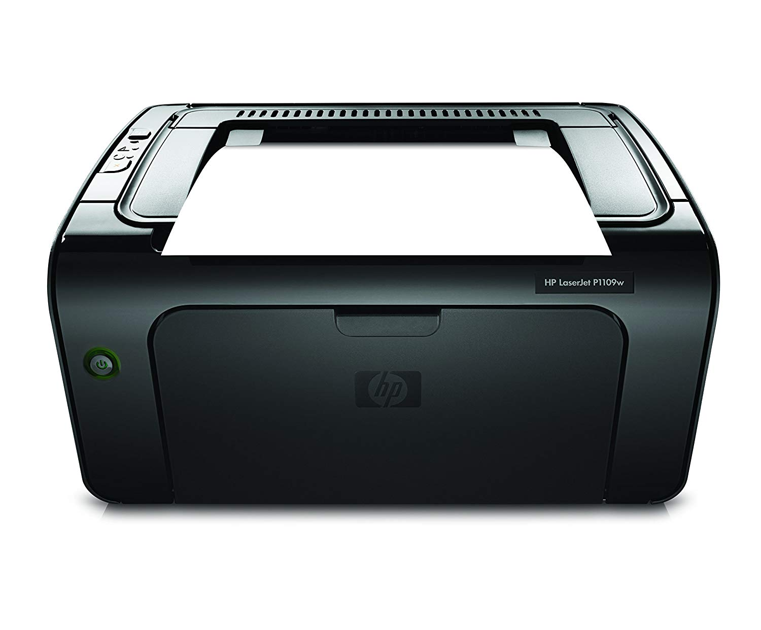 Hp psc 1350 driver download.