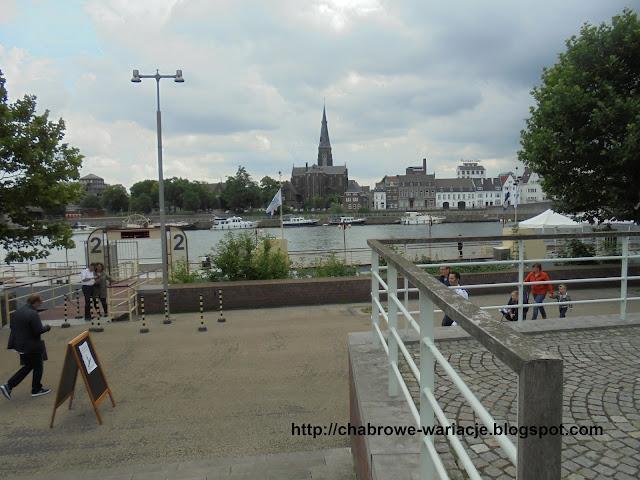 Holandia- 3 miejsca godne uwagi