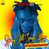 AUDIO | Aslay - songz Mix DJ OscarboyMuziki | Download Mp3