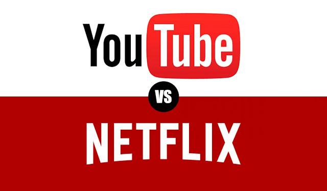 Você sabe quem é que controla 70% dos vídeos trafegados na internet?