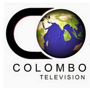 Colombo Tv Frequency 2017
