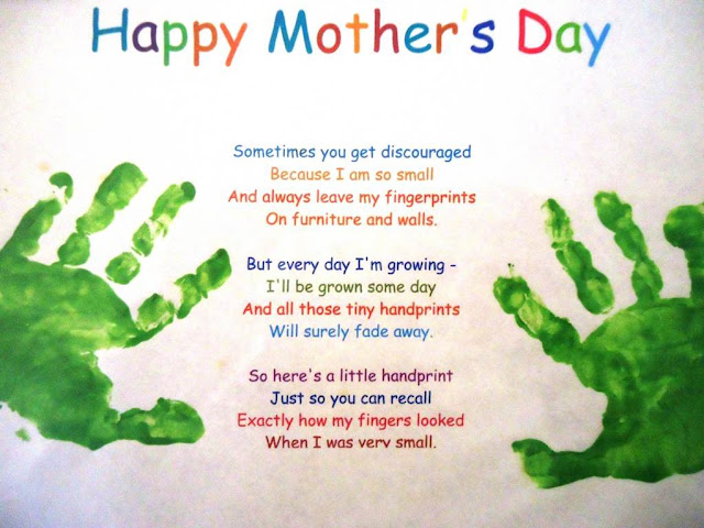 mother's-day-sms-in-Quotes