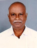 Shri M.Sivaprakasam,AD(P),CBS,AIR,Chennai Retired on 28.02.2017.