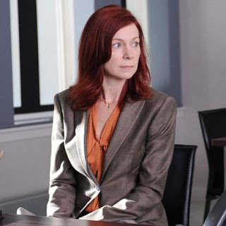 The Good Wife - Elsbeth Tascioni