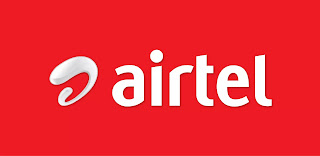 New Airtel 6GB For N1500 - Airtel Special Privilege Offer
