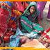 मधेपुरा में फिर एक हत्या: धारदार हथियार से हत्या कर लाश को नदी किनारे फेंका