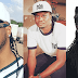 "Nigerian Singer Paul Okoye Said -""If you do not have $10m to offer me, please shut and don't criticize my music"""