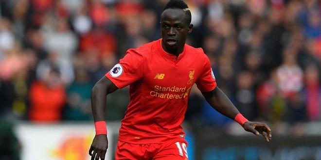 6 Super Star Muslim di Liga Premier Inggris