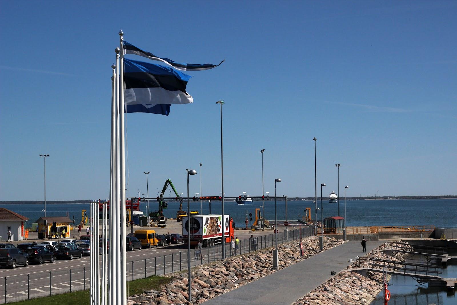 Valuta Tallinn