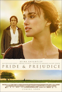 Orgullo y prejuicio<br><span class='font12 dBlock'><i>(Pride and Prejudice)</i></span>