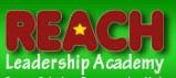 Reach Leadership Academy | Complete Calendar for Your Children