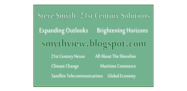 Smythview