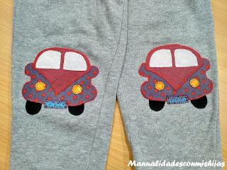 pantalones-niño-rodilleras-patchwork-coches