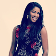 See Stephanie Okereke Linus' beautiful new photos